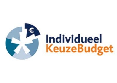 Het IKB, 2 x per jaar een andere keuze mogelijk